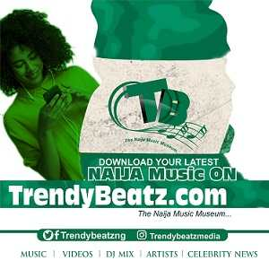 Download Latest Naija Music